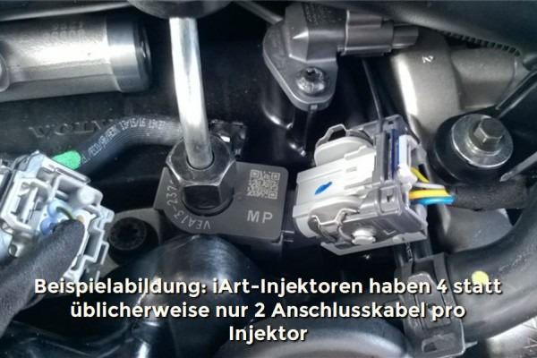 volvo-iart-motor-injektorsteckerzCcYIg6lkM6nH