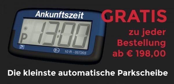 parkscheibe-gratis-bannernVjQEzomNxkHQ
