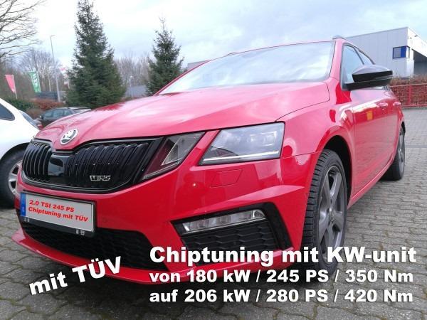 chiptuning-octavia-rs-tuev