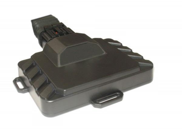 Chiptuning Verbrauchsoptimierung für DAF XF - ab 10/2012 - ... FAR 440, FAS 440, 435PS/320KW, 1084